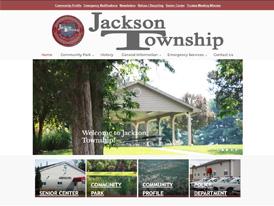 jacksonTownship