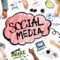 Why Social Media is Important to Your Business Marketing?