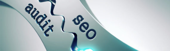 What Does Your Website SEO Audit Look Like?